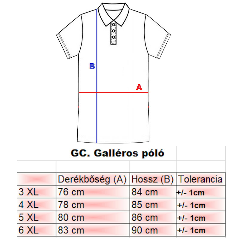 gchief-galleros-polo