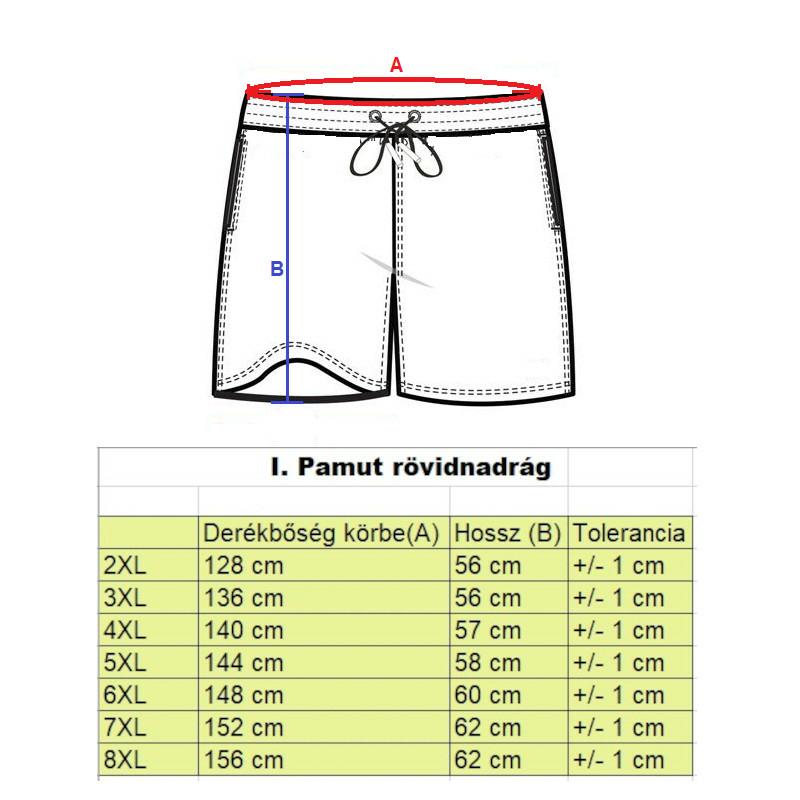 i-pamut-rovidnadrag-merettabla2