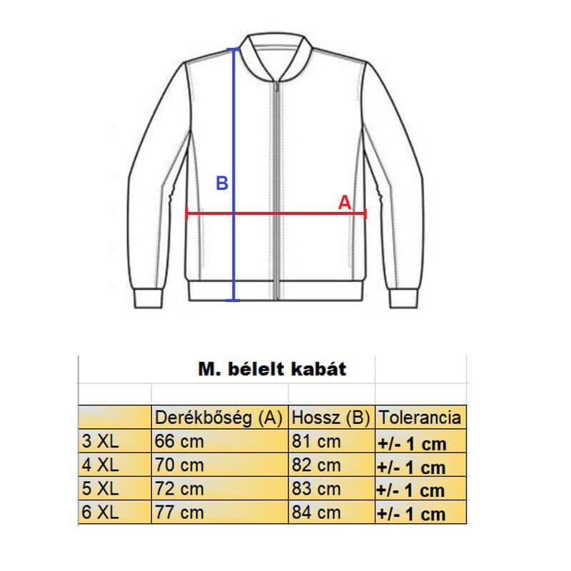 m-belelt-kabat1