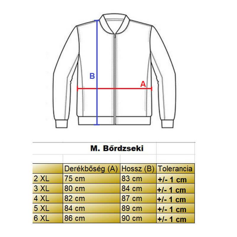 m-bordzseki1