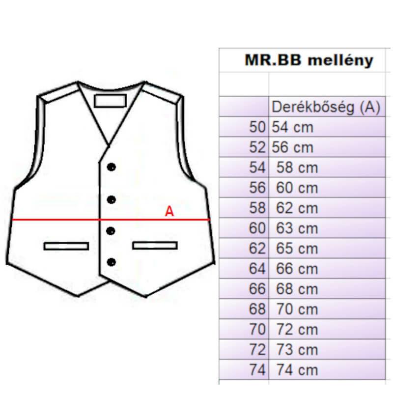 mr-bb-elegans-melleny