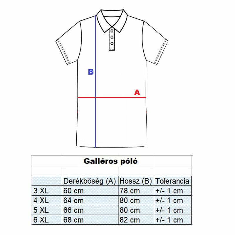n-nagymeretu-galleros-ferfi-polo2