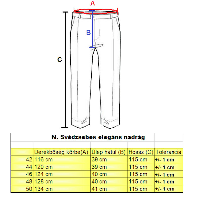 n-svedzsebes-elegans-nadrag