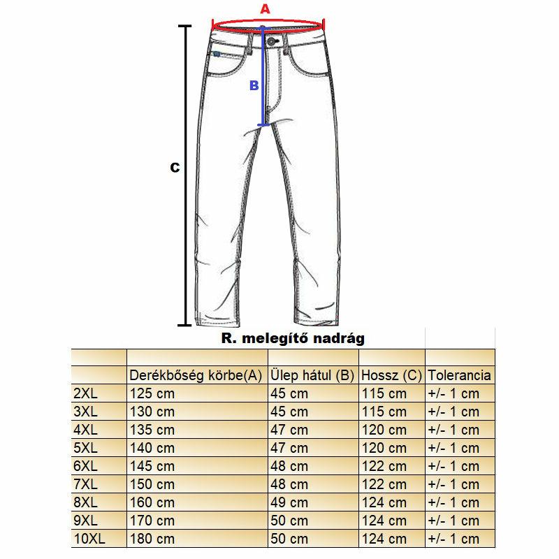 r-melegitonadrag-nagymeret-2021-2