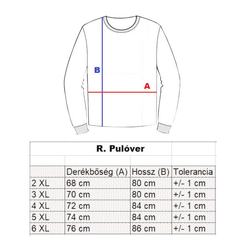 r-nagymeretu-ferfi-pulover2