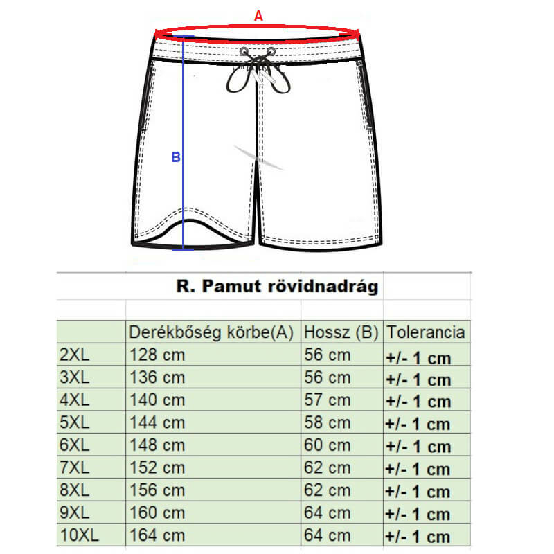 r-pamut-rovidnadrag1