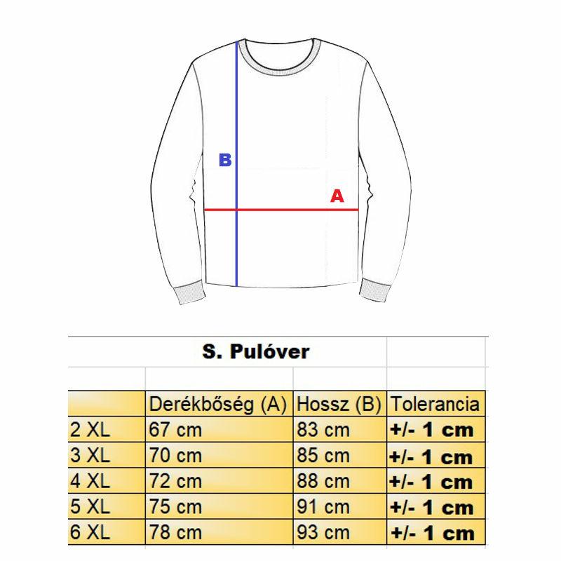 s-pulover-extra-nagy2