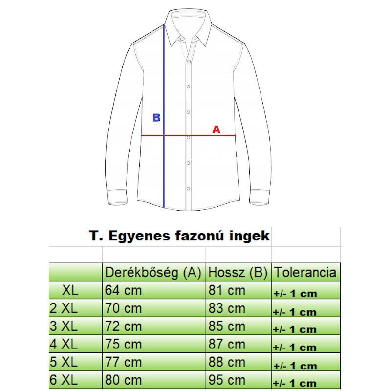 t-egyenes-fazonu-ingek-merettablazat2