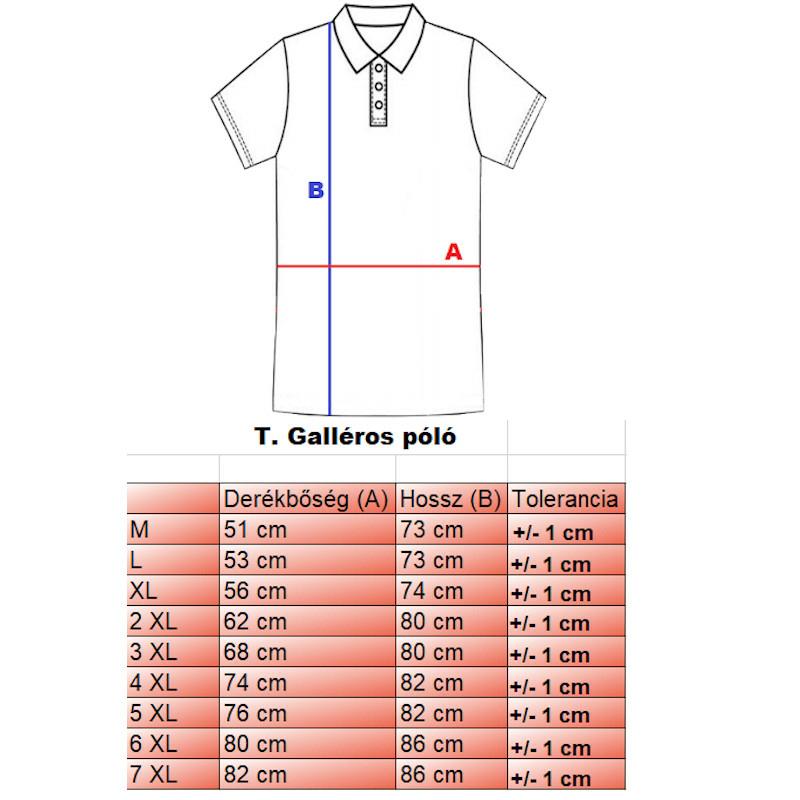 t-galleros-polo-merettablazat
