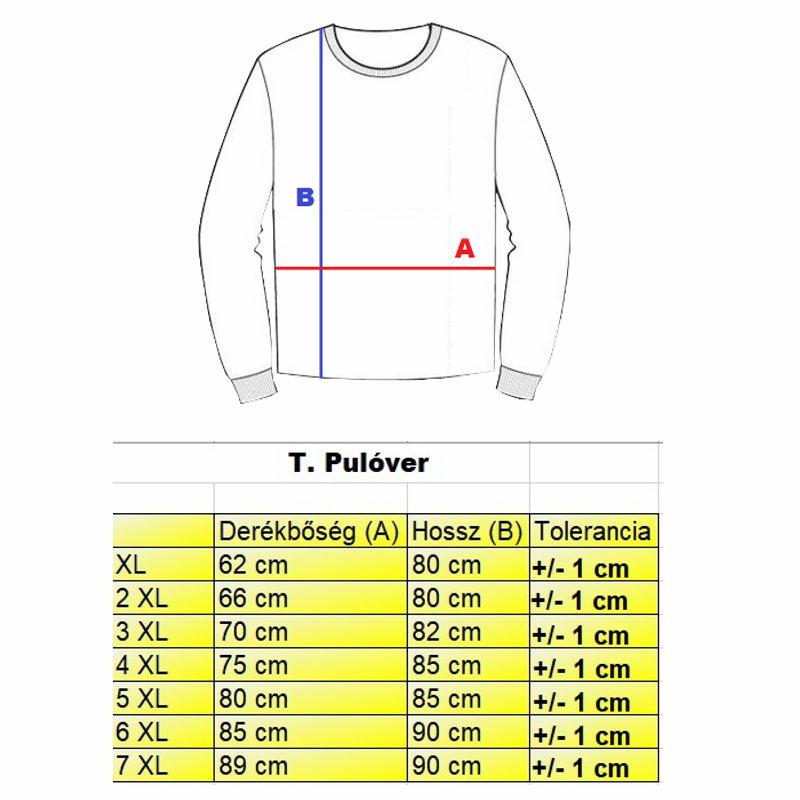 t-pulover-nagymeret1
