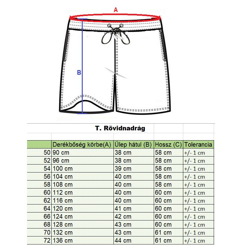 t-rovidnadrag-merettablazat2