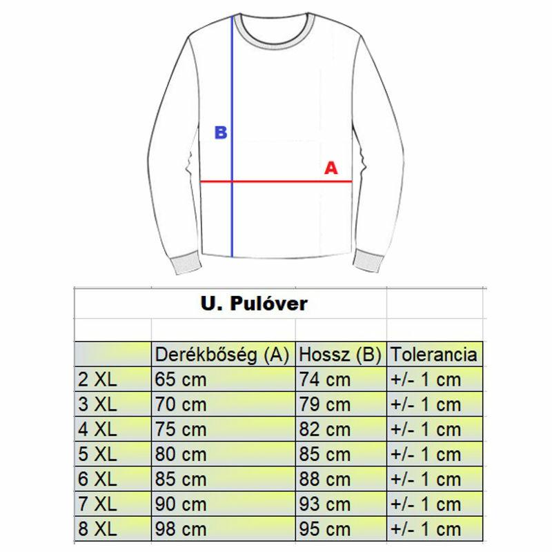 u-pulover-nagymeret2