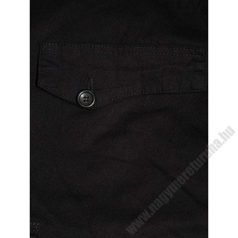e-fekete-oldalzsebes-nagymeretu-ferfi-hosszu-nadrag3