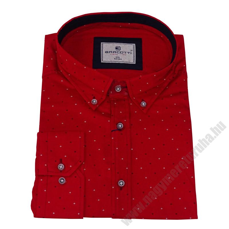 b-extra-nagy-piros-apro-mintas-hosszu-ujju-ing1