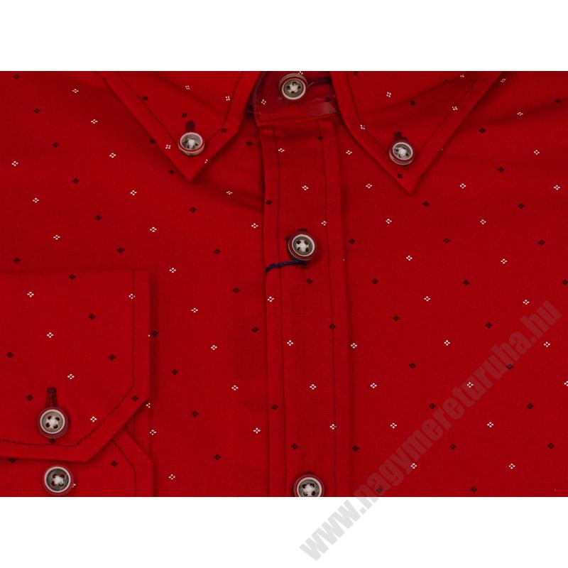 b-extra-nagy-piros-apro-mintas-hosszu-ujju-ing2