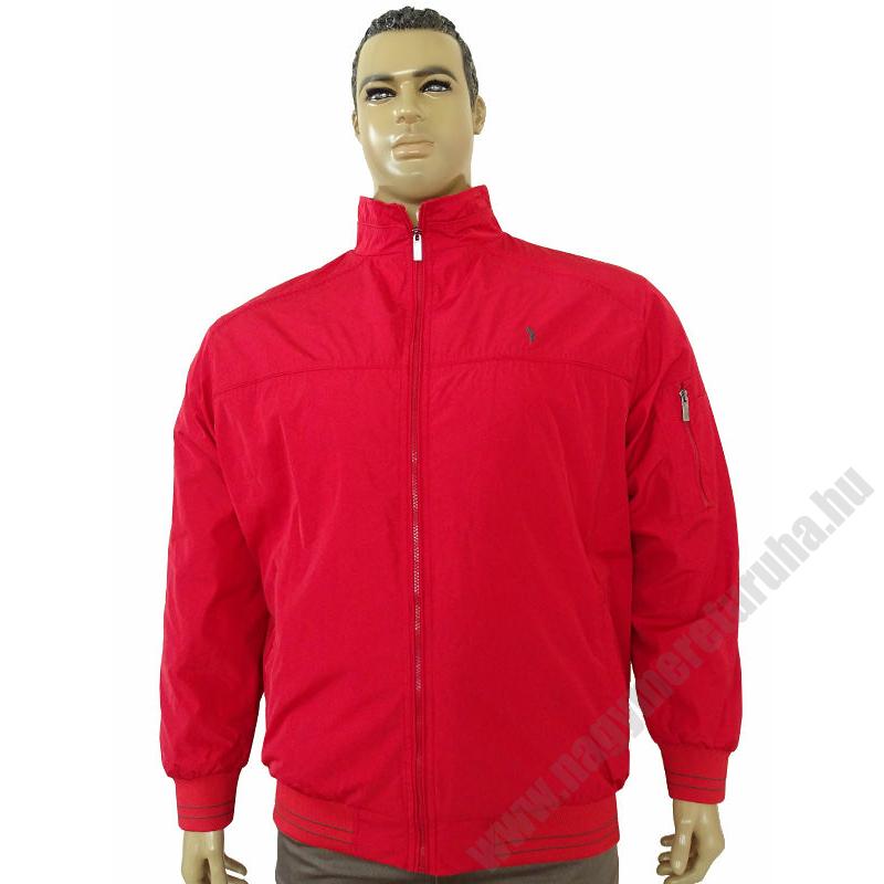 nagymeretu-piros-dzseki1