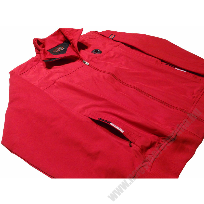 challenge-piros-ferfi-nagymeretu-melegito2