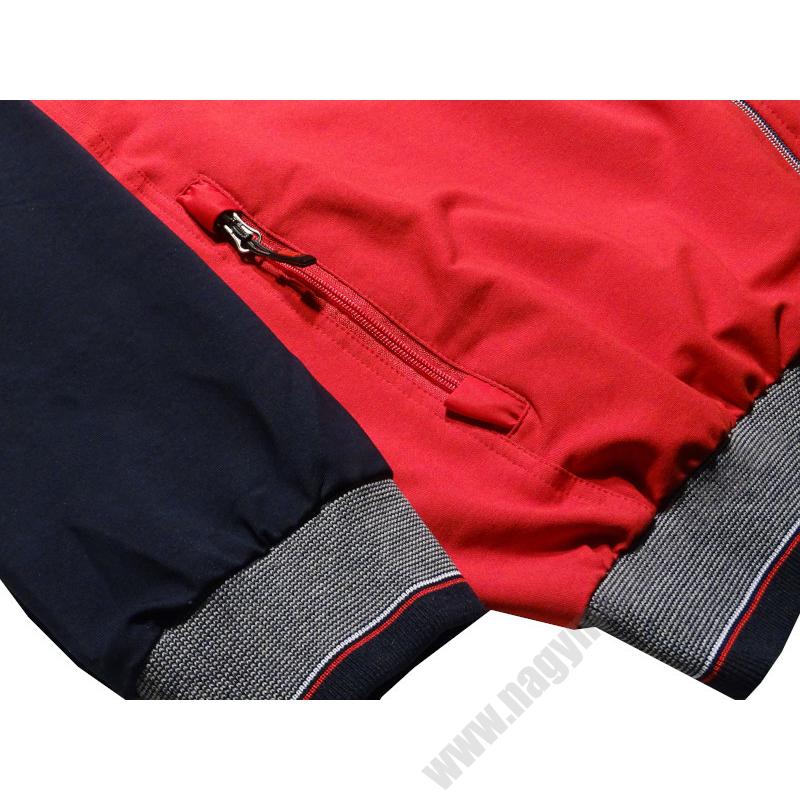 fc.piros-kapucnis-melegito-szett-nagymeretu5