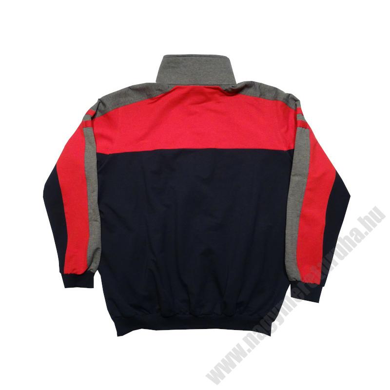 fc.piros-sotetkek-melegito-szett-nagymeretu5