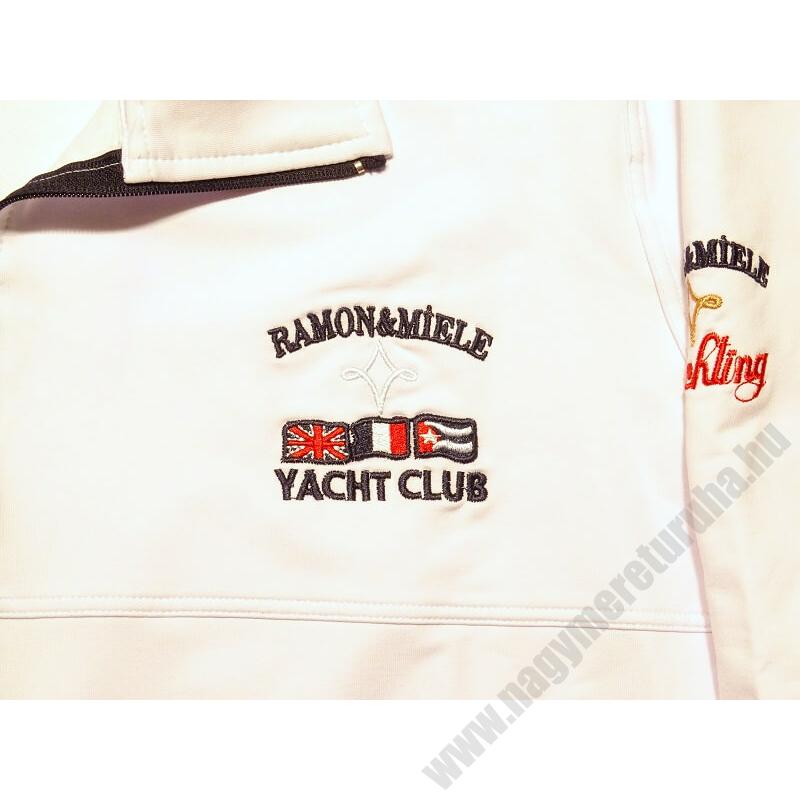 yachting-feher-melegito-nagymeretu-ferfi4