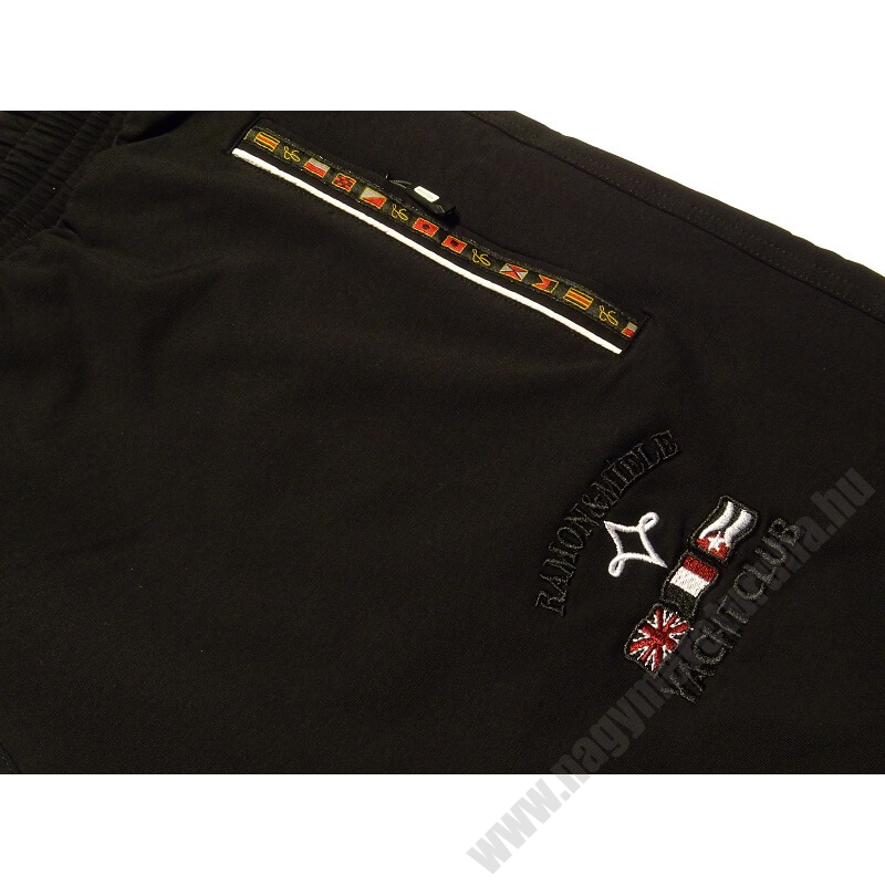 yachting-fekete-melegito-nagymeretu-ferfi5