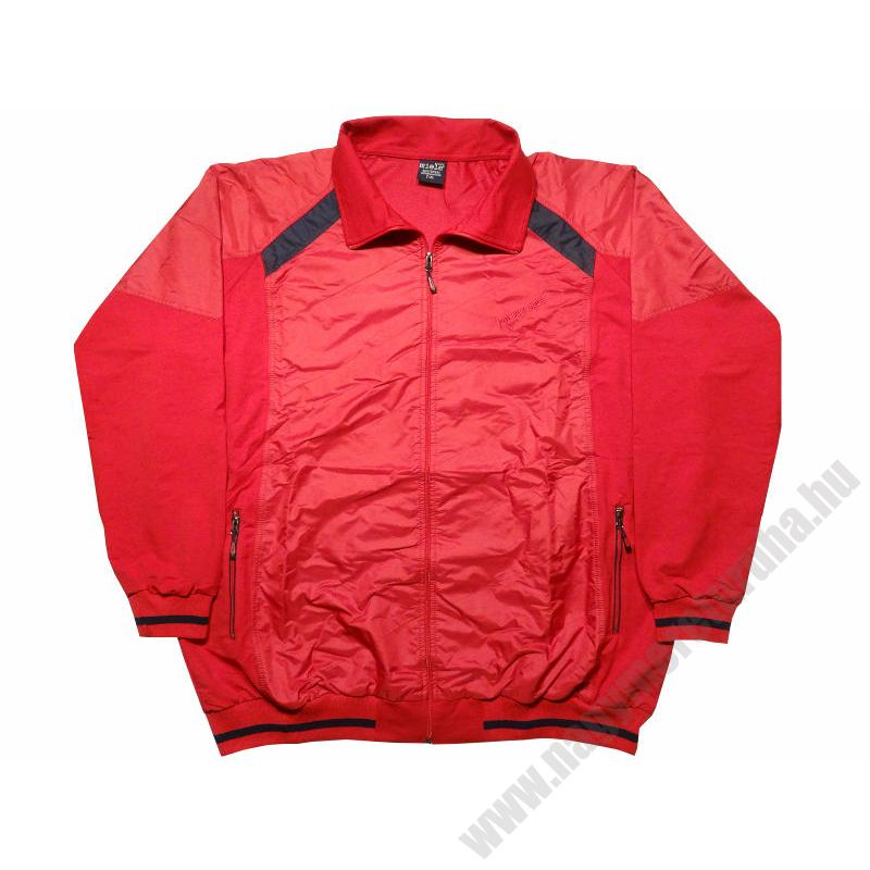 r-extra-nagy-piros-fenyes-melegito-szett1
