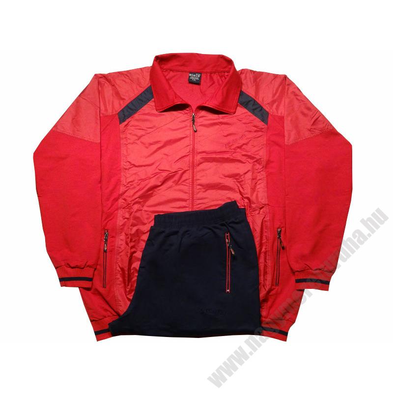 r-extra-nagy-piros-fenyes-melegito-szett2
