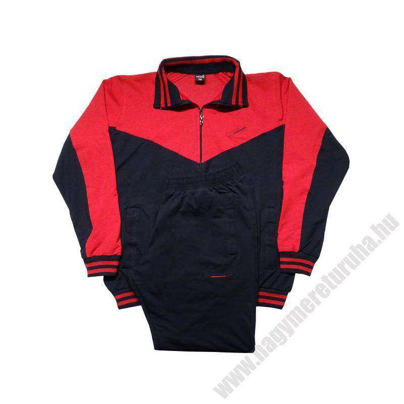 r-nagy-sotetkek-piros-melegito-szett3