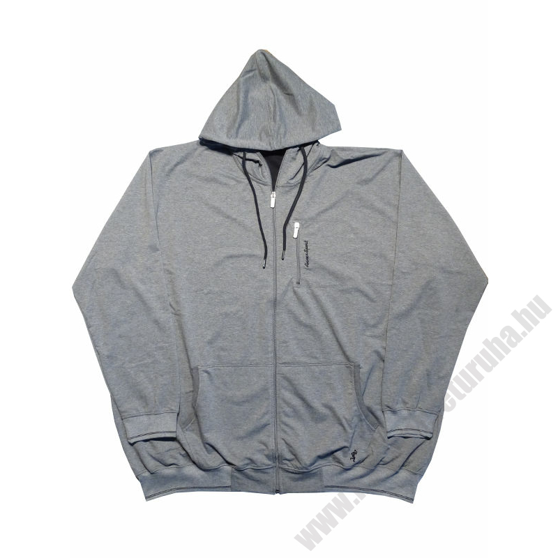 a-extra-nagy-szurke-kapucnis-pulover1