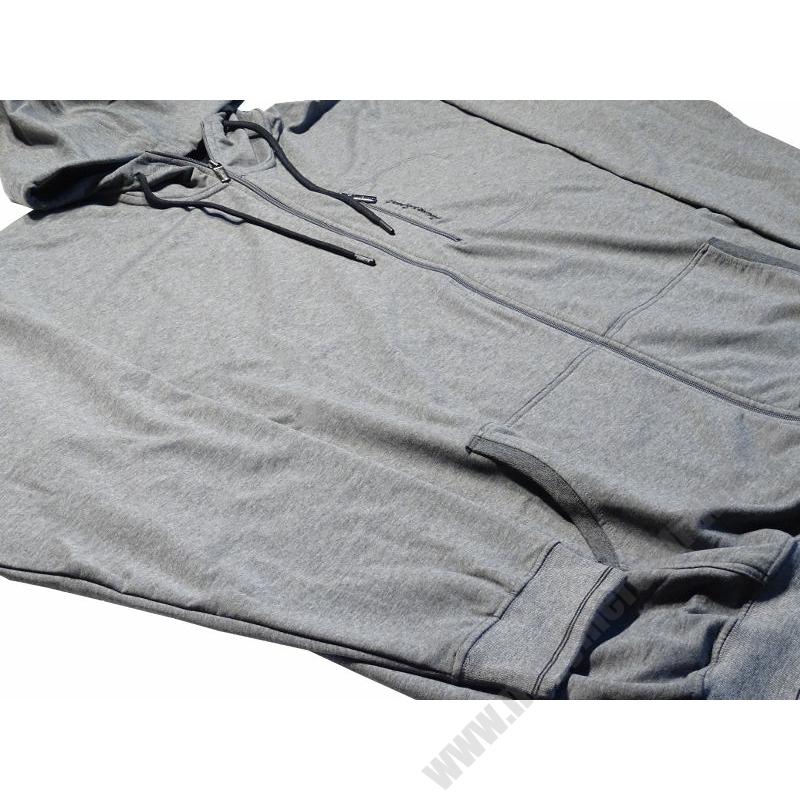 a-extra-nagy-szurke-kapucnis-pulover3