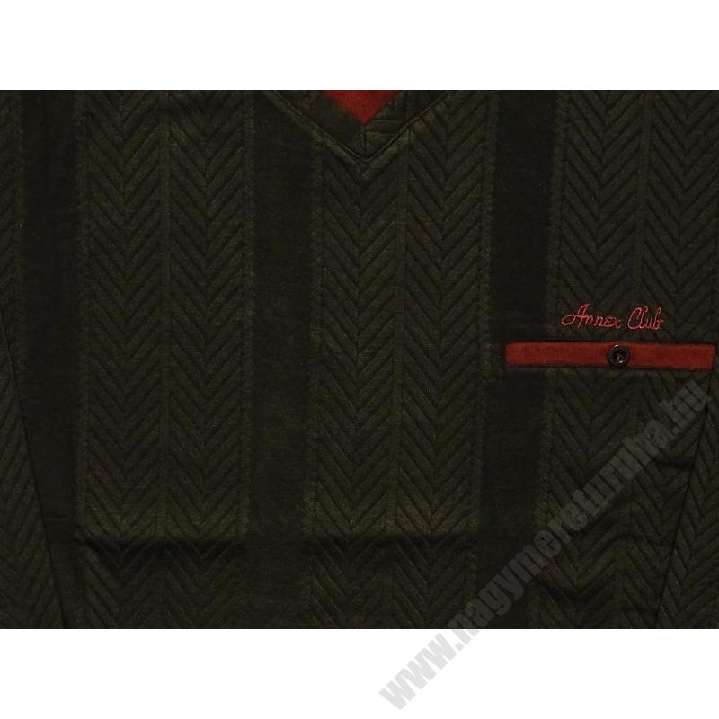 a-fekete-fonott-pulover2