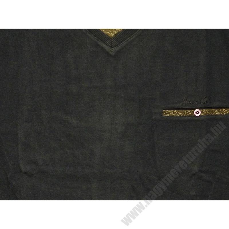 a-indigokek-zsebes-pulover2