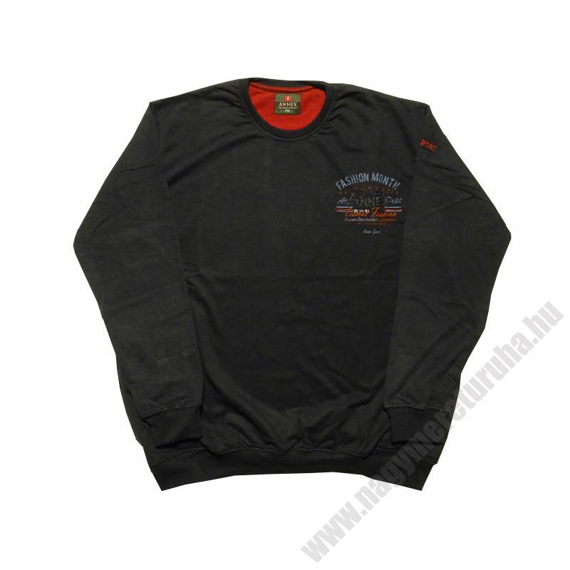 a-sotetkek-sportos-pulover1