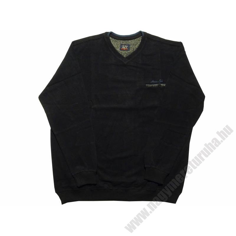 a-sotetkek-zsebes-pulover1