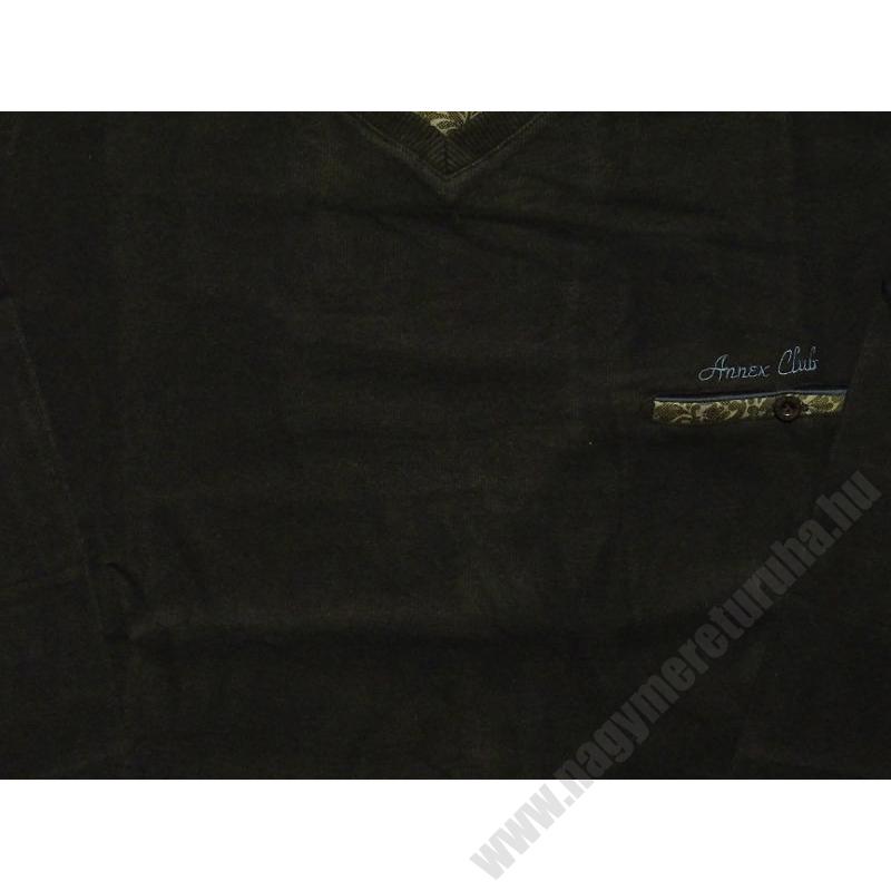 a-sotetkek-zsebes-pulover2