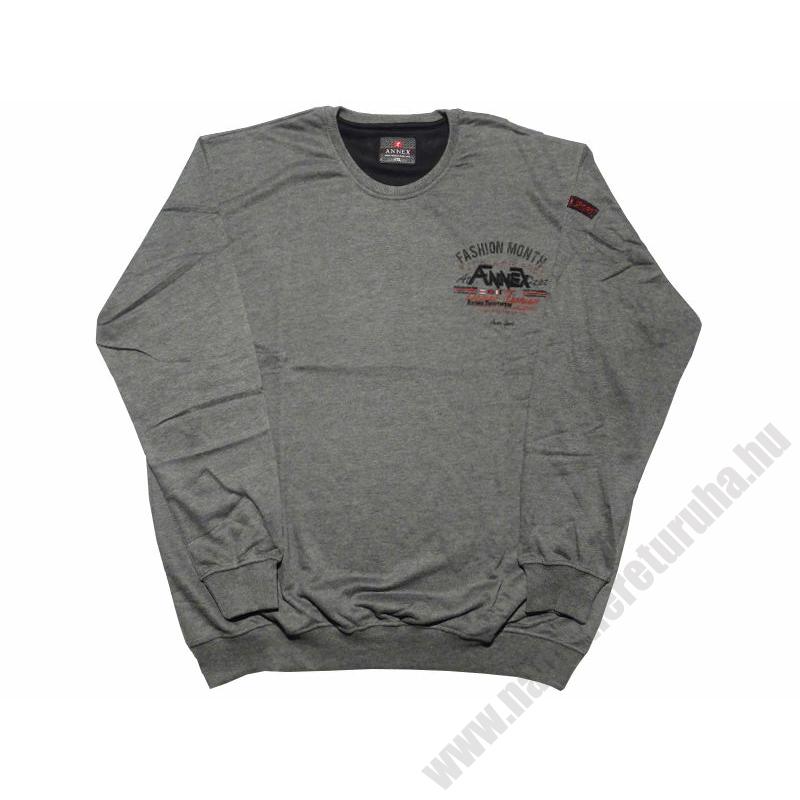 a-szurke-sportos-pulover1