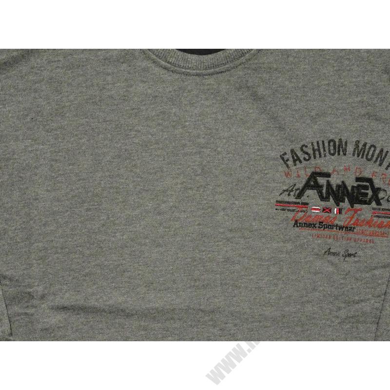 a-szurke-sportos-pulover2