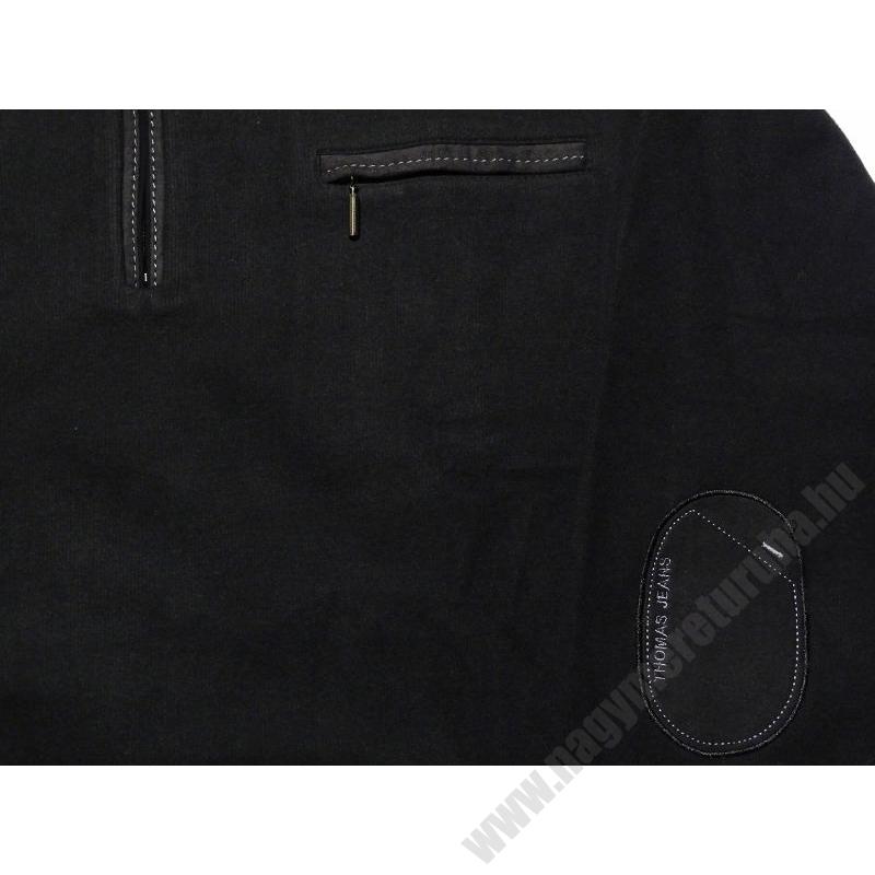 fekete-konyokfoltos-pulover2