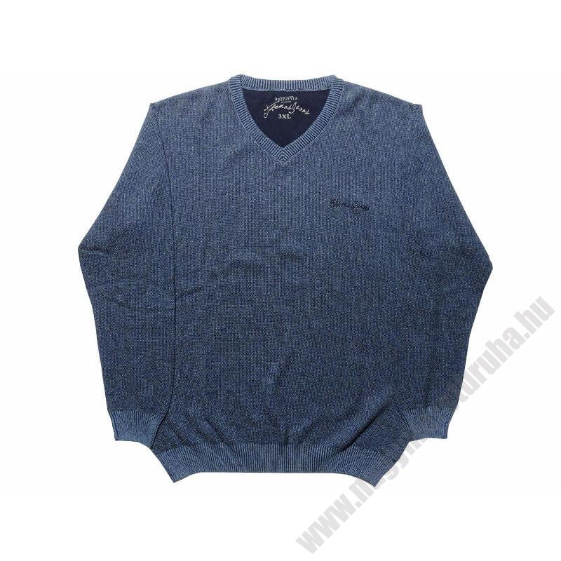 kek-kotott-pulover1