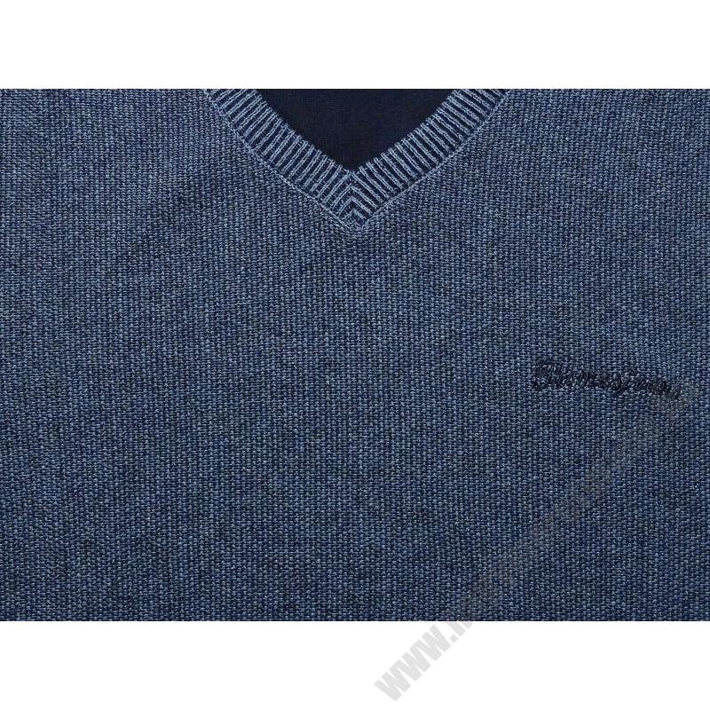 kek-kotott-pulover2