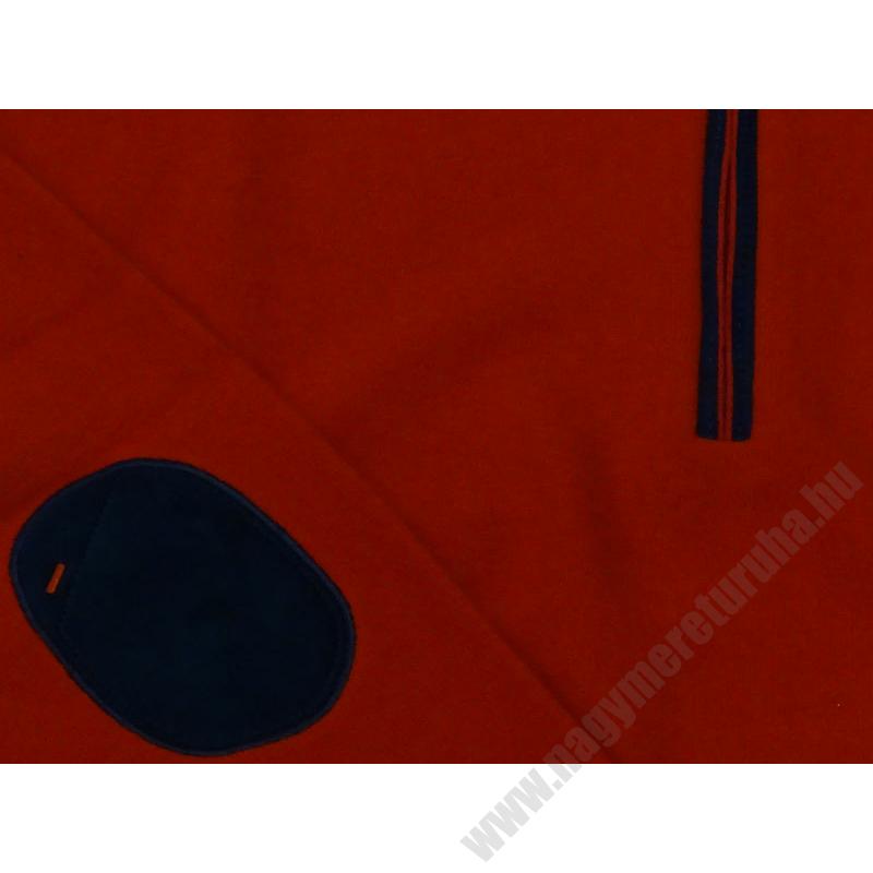 piros-konyokfoltos-pulover2