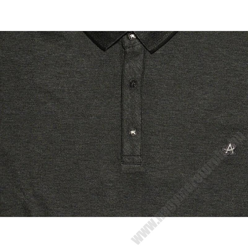 a-ferfi-galleros-pulover-fekete-elegans-nagymeretu2