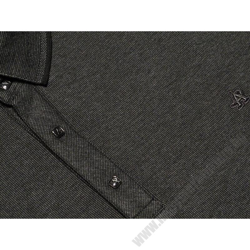 a-ferfi-galleros-pulover-fekete-elegans-nagymeretu3