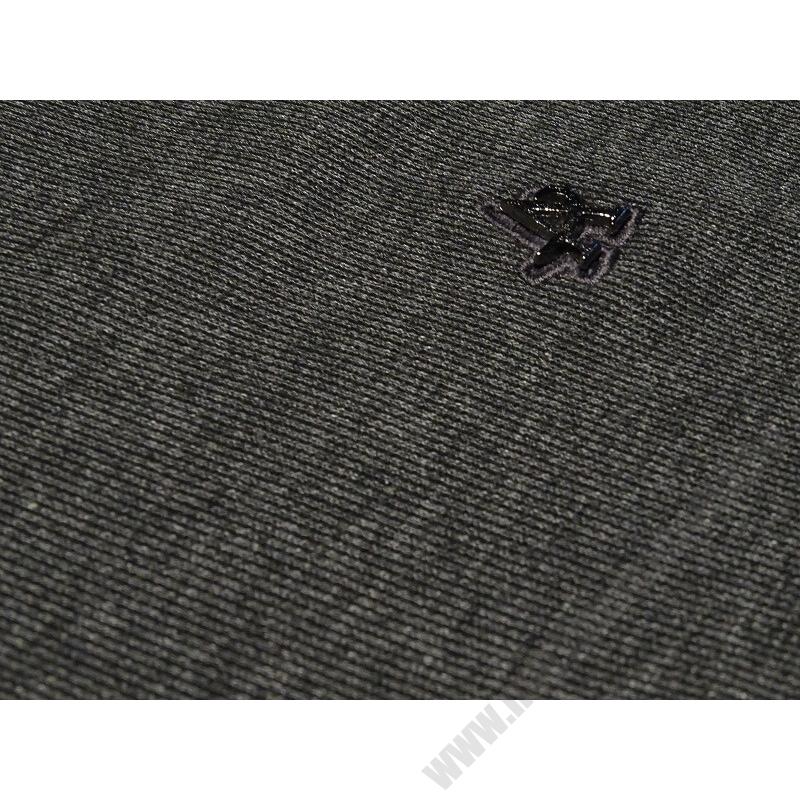 a-ferfi-galleros-pulover-fekete-elegans-nagymeretu4