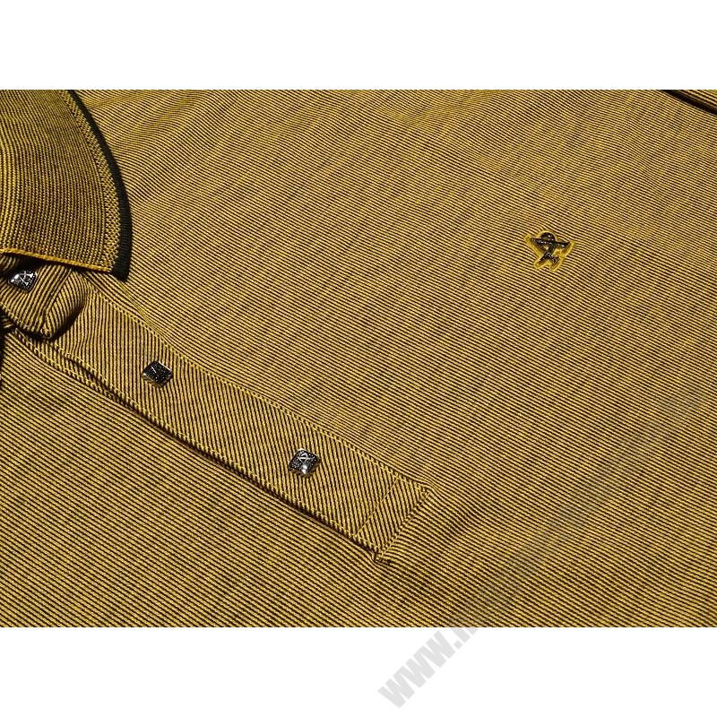 a-ferfi-galleros-pulover-mustar-elegans-nagymeretu2