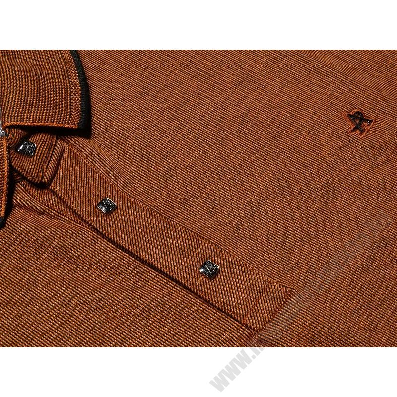 a-ferfi-galleros-pulover-rozsdavoros-elegans-nagymeretu2