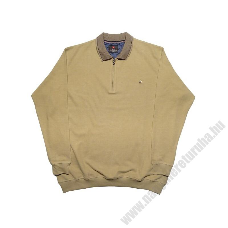 a-ferfi-nagymeretu-bezs-feligcipzaras-galleros-pulover1