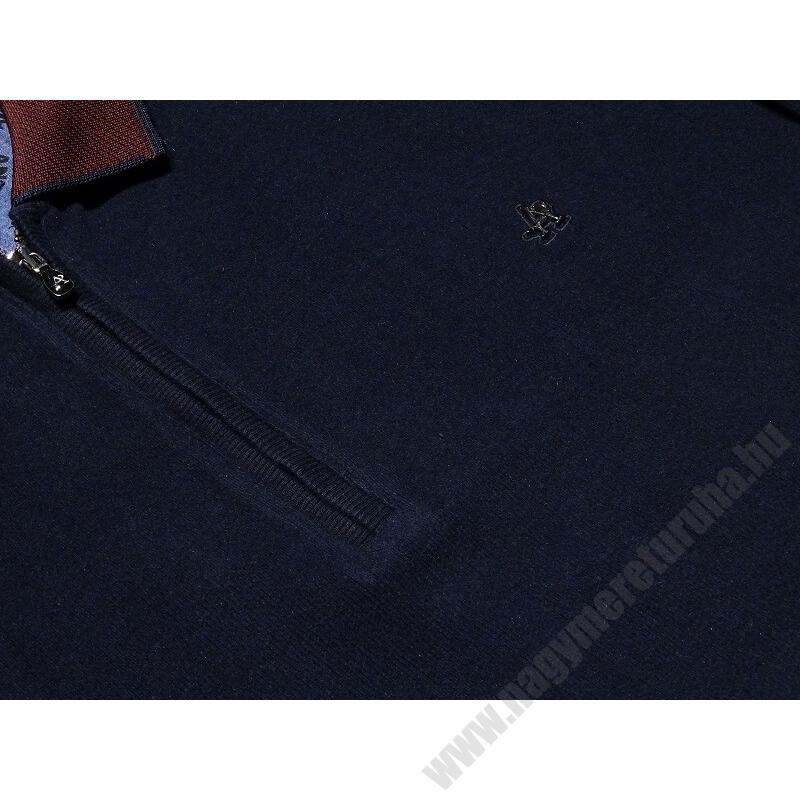 a-ferfi-nagymeretu-sotetkek-feligcipzaras-galleros-pulover2