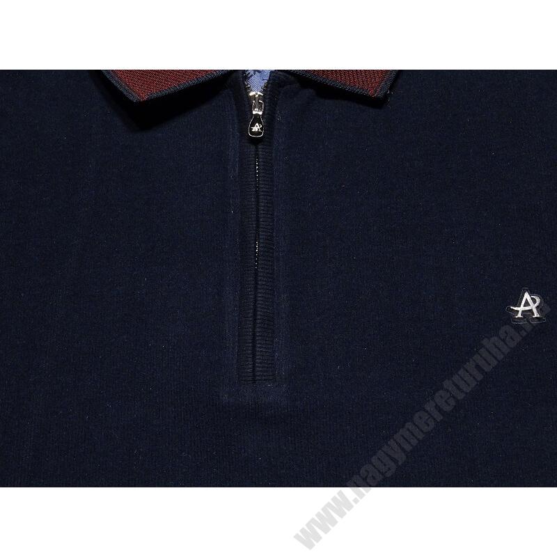 a-ferfi-nagymeretu-sotetkek-feligcipzaras-galleros-pulover3