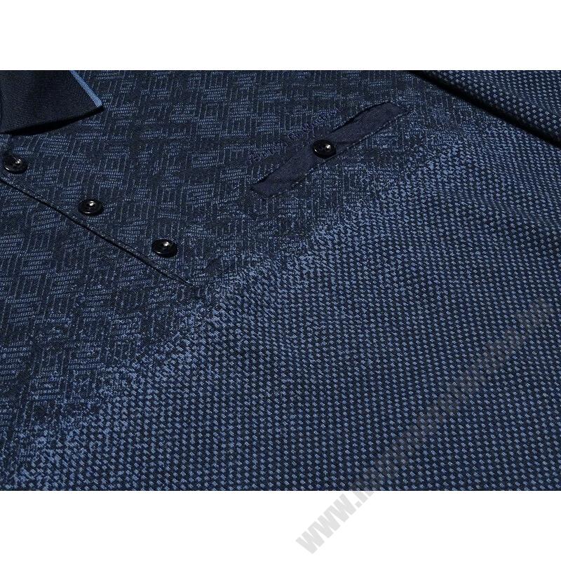 a-ferfi-nagymeretu-sotetkek-mintas-galleros-zsebes-pulover2